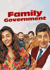Search netflix Family Government