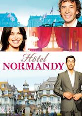 Search netflix Hôtel Normandy