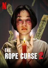 Search netflix The Rope Curse 2